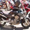 P5240045.jpg